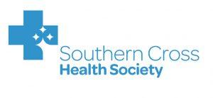 southern-cross-skyblue-logo-for-web_42055-jan14